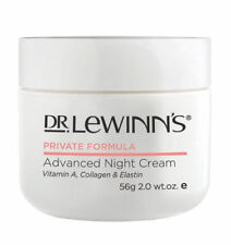 Dr. LeWinn's Face Travel Size Anti-Aging Products