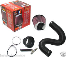 KN AIR INTAKE INDUCTION KIT (57-0679) FOR ALFA ROMEO MiTo 1.4 T-JET 2008 - 2015