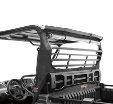 New OEM Kawasaki Mule Pro-FXR KQR Soft Rear Panel - 99994-1055