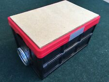 LiteSound box  Antminer Sound Proof Box  Antminer L3+/D3/S9/S7/S5