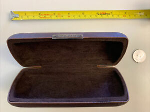 Tommy Bahama Leather Sunglasses Case - Ships FreeFAST PRIORITY