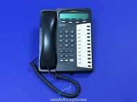 Toshiba DKT3512F-SD Phone - Refurbished Inc Warranty & Delivery DKT3512FSD