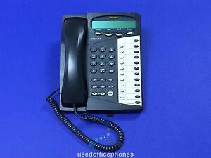 Toshiba DKT3512F-SD Phone - Refurbished Inc Warranty & Delivery DKT3512FSD