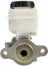 Dorman M390140 New Brake Master Cylinder Dorman First Stop