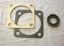 Victa VC160 Engine Head Gasket, Base Gasket and Muffler Gasket, EN70758S