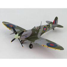 Hobby master 1/48 HA8312 spitfire mk. ix EN522 sqn ldr john ratten 453 esc 1943