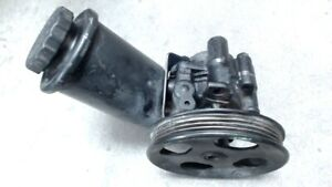 2000 to 2004 Toyota Tundra Power Steering Pump V6 3.4L, 443100C010 , 44310-0C010