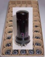 1 NEW BULK 6AG7 POWER PENTODE TUBE / VALVE
