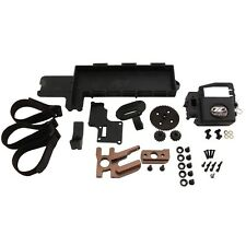 Losi 8IGHT Electric Conversion Kit Hardware Package - LOSA0912