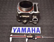 YAMAHA RAPTOR 660 / GRIZZLY 660 Stock Bore Cylinder JUG 2001-2008 100mm SHIP NOW