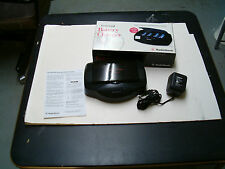 RadioShack 23-425 Universal Battery Charger Manufactured Sep 2000