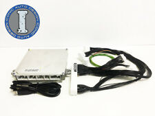 DOCTRONIC PRO-K ECU FOR JDM HONDA ACCORD CL7 EURO-R K20A