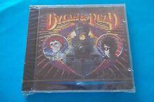"""DYLAN & THE  DEAD """" """" CD NUOVO SIGILLATO"""