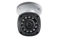 Lorex HD 1080p Weatherproof Night Vision Security Cameras LBV2521C 8 Pack