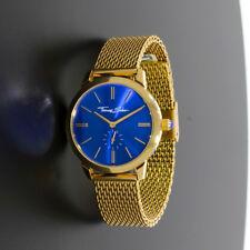 GENUINE THOMAS SABO Lady's Glam Spirit Watch WA0274-264-209 FREE DELIVERY