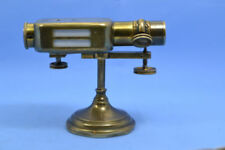 1800 to 1900 Engineerings/Surveyings Collectables
