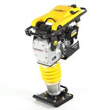 Vibrationsstampfer BAUMAX GS72-XL - Grabenstampfer - Stampfer - mit 4-Takt Motor