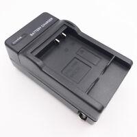 Bateria para Leica bp-dc4 bp-dc-4 bpdc 4 c-lux1 d-lux2 d-lux3 d-lux4 v-lux2