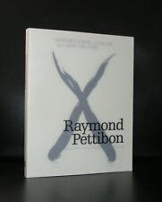 Kunsthalle Wien# RAYMOND PETTIBON # 2006, mint