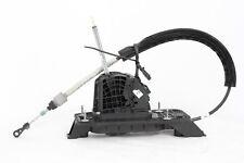 5K1713025BC 5K1713025BN Audi A3 Auto Transmission Shifter Gear Selector Shift