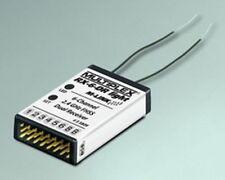 Empfänger RX-6-DR light M-LINK 2,4 GHz Multiplex MPX NEU&OVP