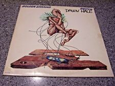 "Golden Earring ""Switch"" MCA LP 2139 W/ORIG. INNER SLEEVE"