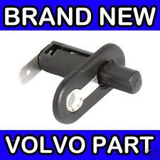 VOLVO 850, S70, V70 (92-00) C70 (98-05) Interruptor de palanca de freno de mano
