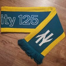 More details for intercity 125 scarf