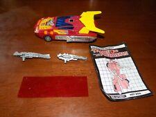 g1 Autobots Transformers Pinbacks 12 Pin Lot Optimus Hotrod One Inch Pins Swoop