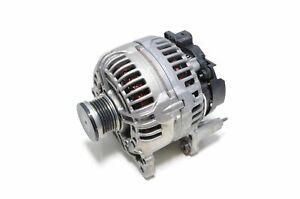 Alternatore Generatore Lima 1.2 TSI TFSI Audi A3 Seat Skoda VW Golf 03F903023D