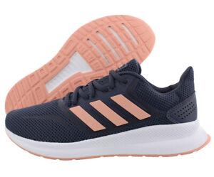 Adidas Runfalcon Womens Shoes