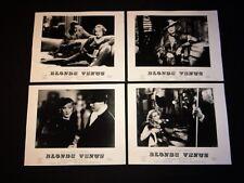 BLONDE VENUS Marlene Dietrich jeu  photos cinema lobby cards