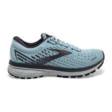 Brooks womens ghost 13 running shoe