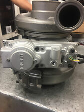 DETROIT 14L HE531Ve Turbo & Actuator included Holset EPA07 already calibrated!
