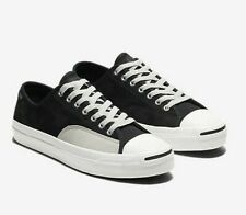 Converse Jack Purcell Pro Ox Shoes Men's Size 11 $110 162510C