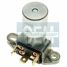 Forecast Products DS2 Dimmer Switch