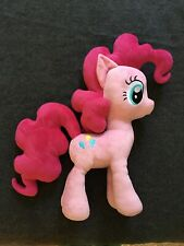 "My Little Pony 17"" Pinkie Pie My Little Pony Large Standing Plush"