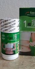 1 Diet Slimming Pills Fast Weight Loss Capsules - 60 Cap