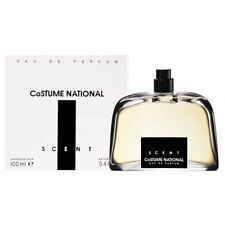 COSTUME NATIONAL SCENT SPRAY 30 ML 50 ML 100 ML