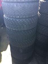205 65 15 Hard Compound Michelin Gravel Tyres