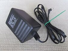 Symbol Technolgies Barcode Scanner Wall Power Supply R48W0506050Een S 5.2Vdc 650