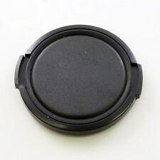 49mm Objektiv Deckel Lense Objektivdeckel Schutz für Kamera DC DSLR Camcorder