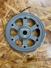 KTM Rekluse EXP Auto Clutch - 54832900300