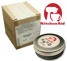 KitchenAid keukenmachine tandwiel lager smeervet 1 SERVICE INTERVAL 115 gram
