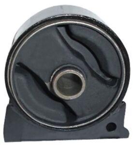 ENGINE MOUNT FRT FOR MITSUBISHI LANCER SPORTBACK 2.0 RALLIART 4WD CJ (2008-2017)