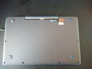 Asus T100TA-DK002H Laptop, Convertible