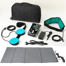 I-Tech MAG 2000 Plus Expert, Magnetfeldtherapie Gerät, Wolke24