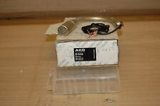 AKG D510 Microphone (New Old Stock)