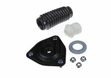 FOR DODGE CALIBER FRONT SHOCK ABSORBER TOP MOUNT MOUNTING DUST COVER BUMP KIT