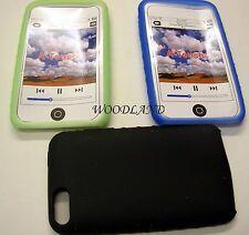 Apple MP3-Player-Zubehöre für den iPod Touch